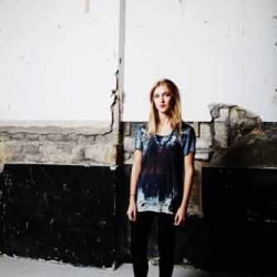 13silk-lycra-tee-shirt