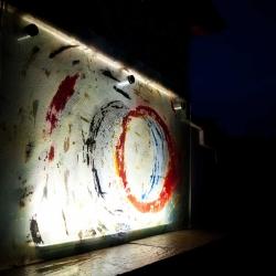 Balustrade Glass Installation, Bath UK