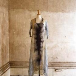 spine-dress