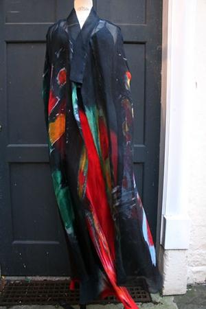 a line organza coat web 2