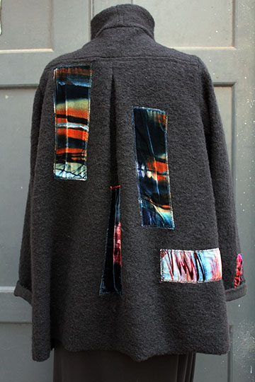 wool and patch jacket web