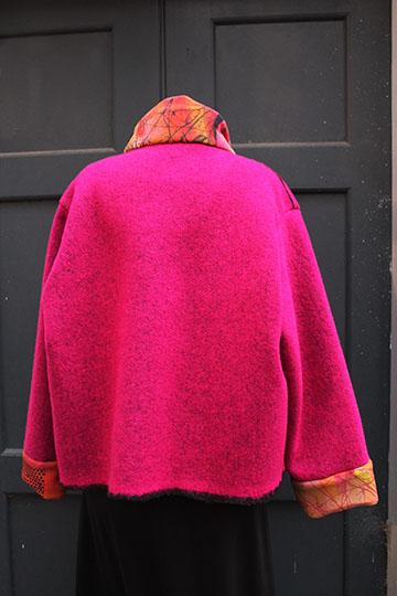wool pink jacket web