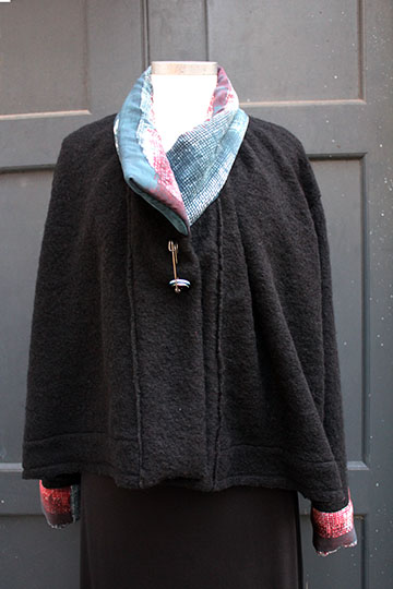 wool straight jacket front closedweb