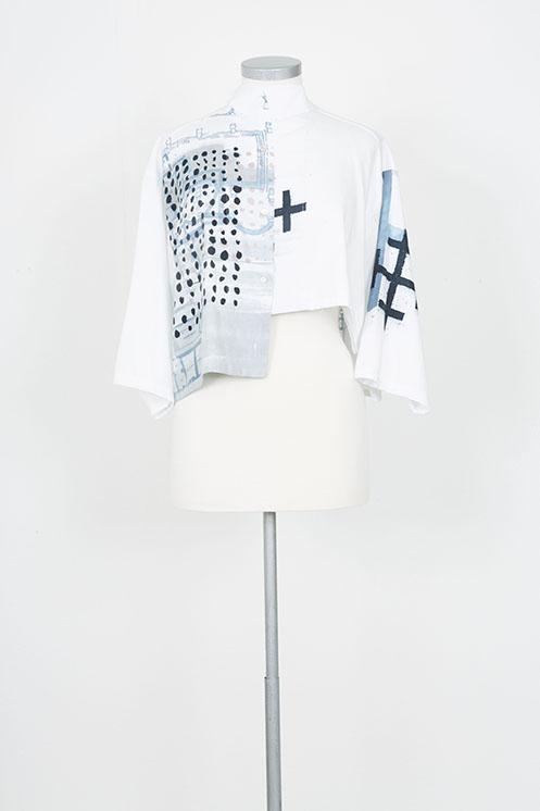 cotton shirt low