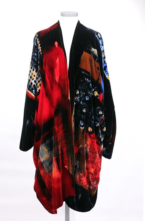 scarf-jacket-front-web