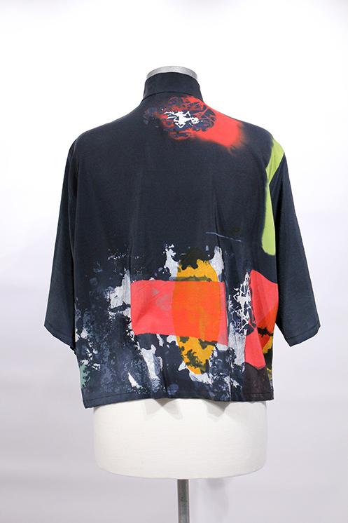 small-blouse-back-web