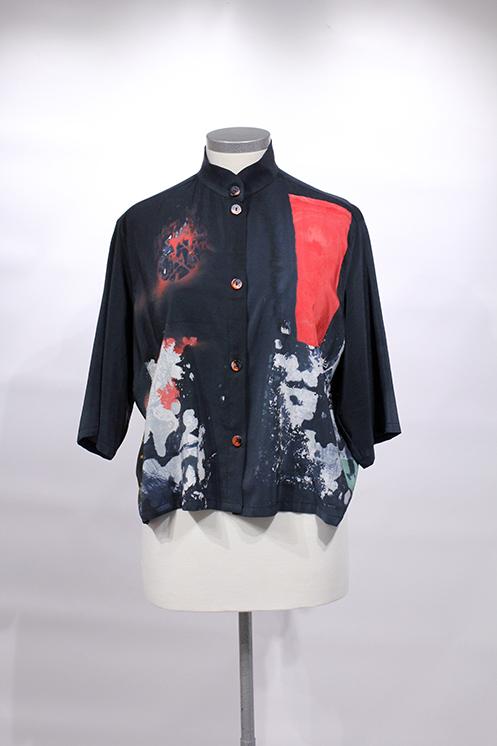 small-blouse-web