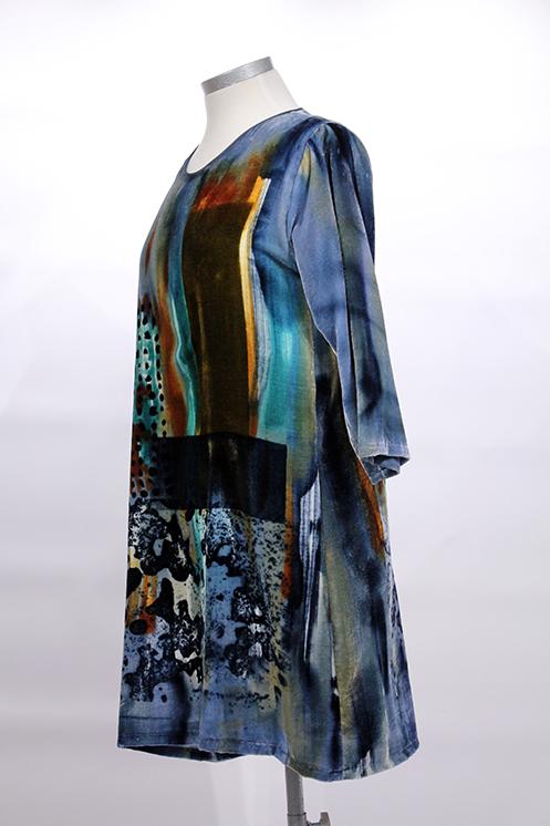 velvet-perfect-dress-side-detail-web