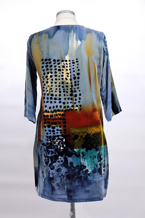 velvet-perfect-dress-web-back