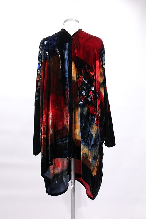 velvet-scarf-jacket-back-web