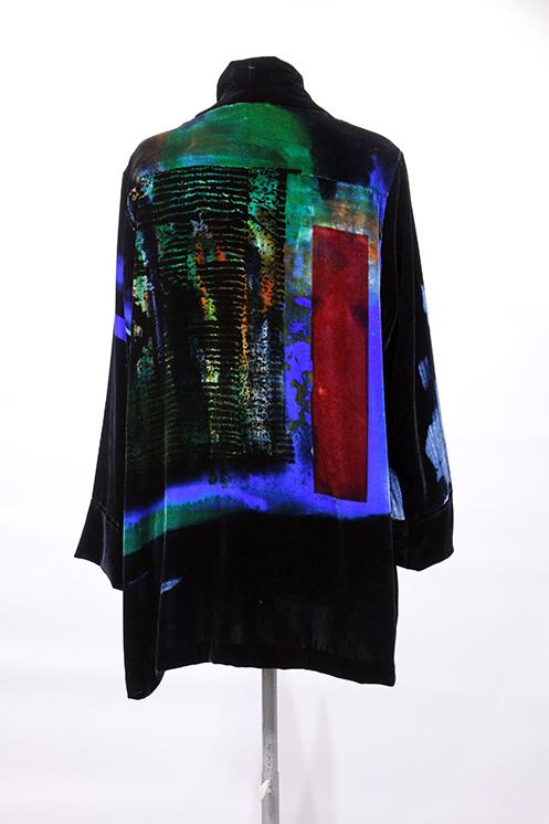 velvet-shawl-collar-back-web