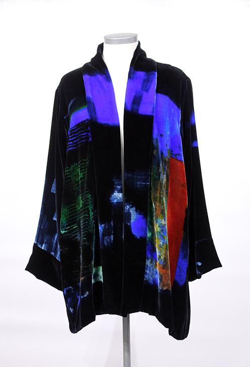 velvet-shawl-collar-jacket-web