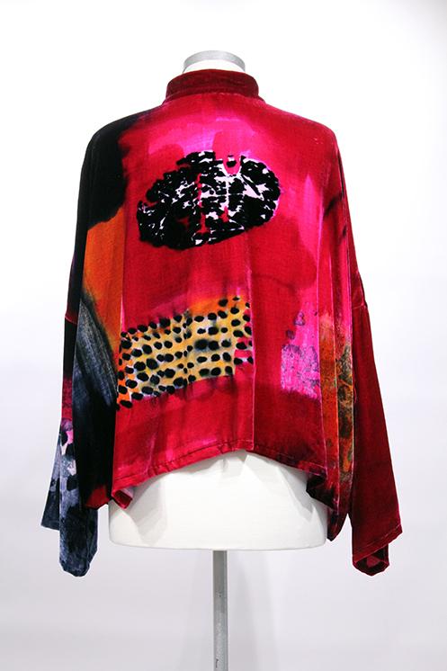 velvet-square-shirt-fall-web