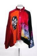 velvet-square-shirt-front-web