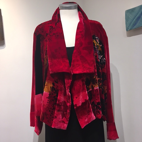 red-velvet-jacket-web