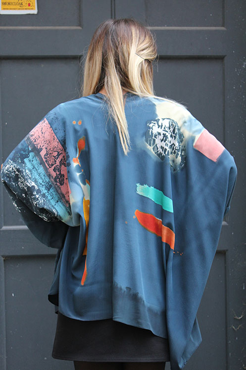 scarf-jacket-back-web