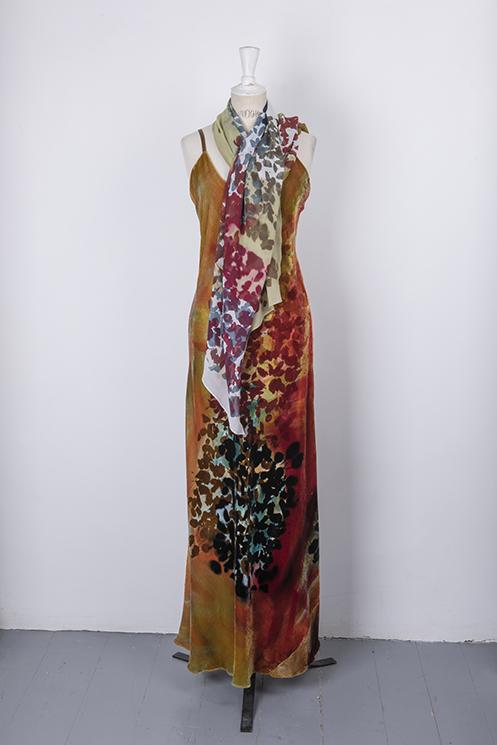 velvet-dress-web