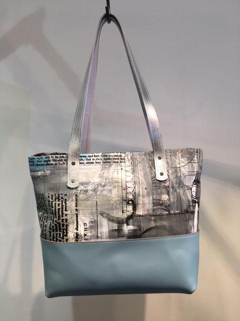 bag 2 b
