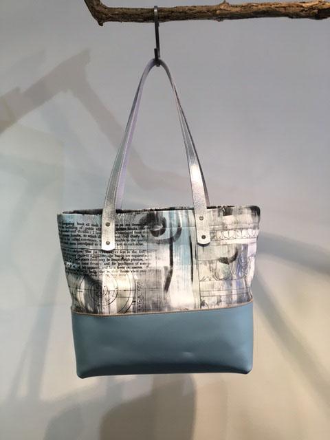 bag 2 f