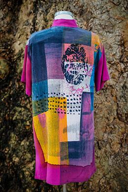 pink shirt back web