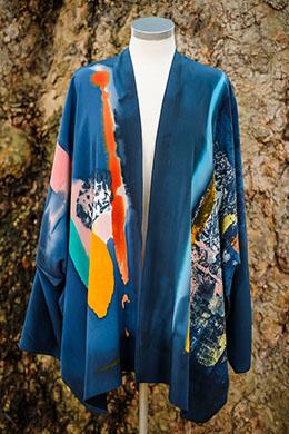 scarf jackett front web