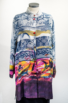 indian shirt 425 high